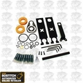 Bostitch MIIISK MIII Rebuild Kit