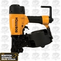 Bostitch N66BC-1 15 Deg. Cap Nailer w/ Case