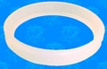 Bostitch N70155 Cylinder Seal