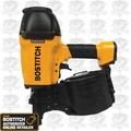 Bostitch N89C-1 15 Deg. Industrial Coil Framing Nailer