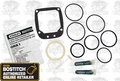 Bostitch ORK1 Service Repair Kit O-Ring Kit