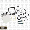Bostitch ORK11 Service Repair Kit O-Ring Kit