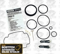 Bostitch ORK12 Rebuild Kit for N63, N64 and SDCN14