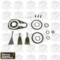 Bostitch ORK6 Service Repair Kit O-Ring Kit