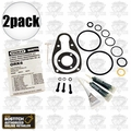 Bostitch ORK6 2pk Service Repair Kit O-Ring Kit
