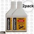 Bostitch PREMOIL-20OZ 2pk 20oz Pneumatic Tool Lubricant