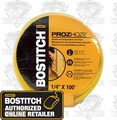 Bostitch PRO-14100 Premium Quality Polyurethane Air Hose