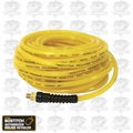 "Bostitch PRO-3850 3/8"" x 50' Premium Quality Polyurethane Air Hose"