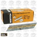 Bostitch PT-MC14815-1M 35 deg. Strapshot Nails