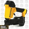 Bostitch RN46-1 15 Deg. Coil Roofing Nailer