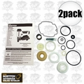Bostitch RN46-RK 2pk Rebuild Kit for RN46