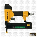 Bostitch SB-2IN1 2-in-1 Combo Brad Nailer / Finish Stapler Kit