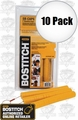 Bostitch SB-CAPS 10pk 1000 Pack Cap Stapler and Nailer Caps