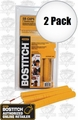 Bostitch SB-CAPS 2pk 1000 Pack Cap Stapler and Nailer Caps
