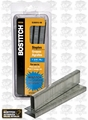 "Bostitch SL50351G-1M 18-Gauge 5/16"" Bostitch Cap Staples"