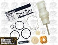 Bostitch SX150-RK Rebuild Kit for SX150
