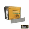 Bostitch SX50351-3/8G 3000pk 50357/32CN1-3/8CP