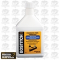 Bostitch WINTEROIL-20 Pneumatic Tool Oil 20oz
