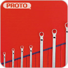 Box End Wrench Sets