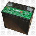Briggs & Stratton 1220BATTERY Battery for 12kW to 20kW Generators