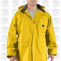 "Carhartt 100100 Men's Surry PVC Rain Coat ""ALL"""