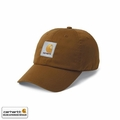 "Carhartt A146 Work Flex Signature Hats ""ALL"""