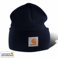 Carhartt A18 Acrylic Watch Cap One Size Fits All