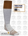 "Carhartt A66 Cold Weather Boot Socks ""ALL"""