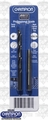 Champion Cutting Tools 06548 5/16-18 Tap & #F Drill Bit Combo Pack