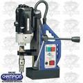 Champion Cutting Tools RB32-VSR Mini Brute Magnetic VS Drill Press