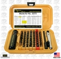 "Chapman 5575 Master Kit ""USA made"" Gunsmith set"