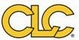 CLC Custom Leathercraft Logo