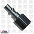 Coilhose 1402 ARO Air Fitting