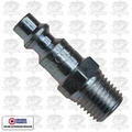 Coilhose 1501 M Plug Air Fitting