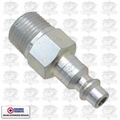 Coilhose 1503 M Plug Air Fitting