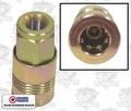 Coilhose 590 P Coupler Body Air Fitting