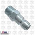 Coilhose 5901 P Plug Air Fitting