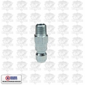 Coilhose 5903 P Plug Air Fitting