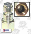 Coilhose 5904 P Plug Air Fitting