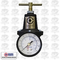 Coilhose 8803G-CS Universal Fit Pneumatic Air Regulator PLUS Gauge