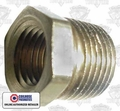 Coilhose B20604-P100 Hex Reducer Bushing