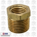 Coilhose B20806-DL Hex Reducer Bushing
