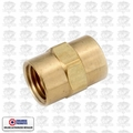 Coilhose K0404-DL Hex Coupling