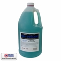Coilhose MC128-53S 1 Gallon Mist Coolant
