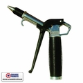 Coilhose TYP-2500CS Typhoon High Volume Air Blow Gun