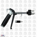 Coilhose TYP-3800CS Typhoon Multi-Jet Blow Gun