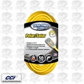 Coleman Cable 01488 Extension Cord