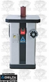 Delta 31-484 Floor Oscillating Spindle Sander