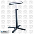 Delta 34-632 Adjustable Roller Stand
