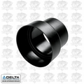 "Delta 50-479 5"" to 4"" Dust Port Reducer"